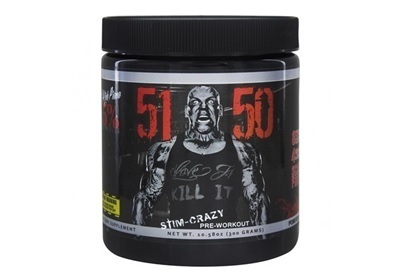 5150 RICH PIANA 5%NUTRITION
